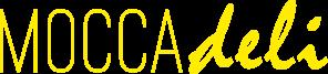 Moccadeli